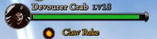 File:ClawRakeHealthBar.jpg