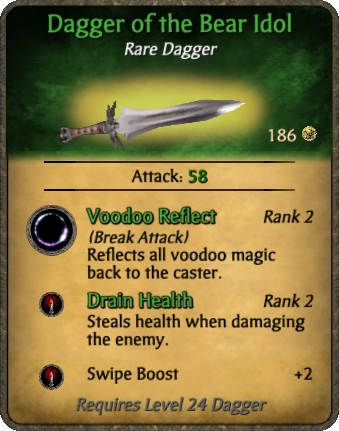 File:Dagger of the Bear Idol Card.png
