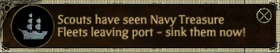 NavyTreasureLaunch3