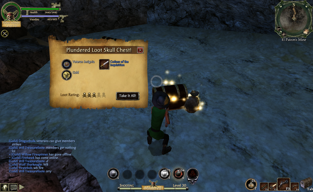 File:Pirates Online 2012-07-07 23-06-55-05.png