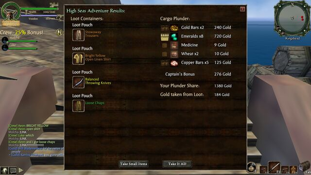 File:Screenshot 2011-12-20 22-38-50.jpg