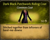 File:Dark Black Patchwork Riding Coat.jpg