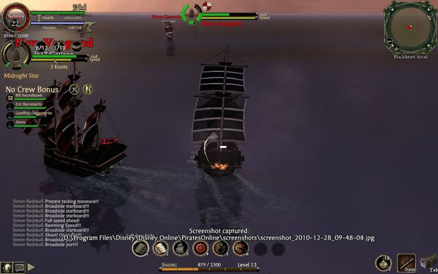 File:Screenshot 2010-12-28 09-48-04.jpg
