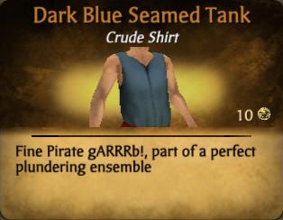 File:Dark Blue Seamed Tank.jpg