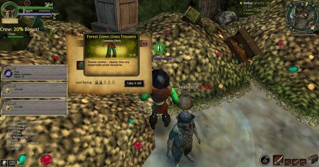 File:Screenshot 2011-08-19 14-29-59.jpg