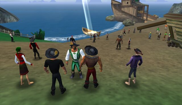 File:Screenshot 2012-03-24 22-30-28.jpg