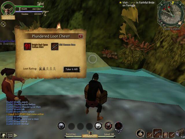 File:Screenshot 2011-08-22 17-30-49.jpg