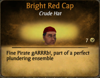 File:Bright Red Cap.png