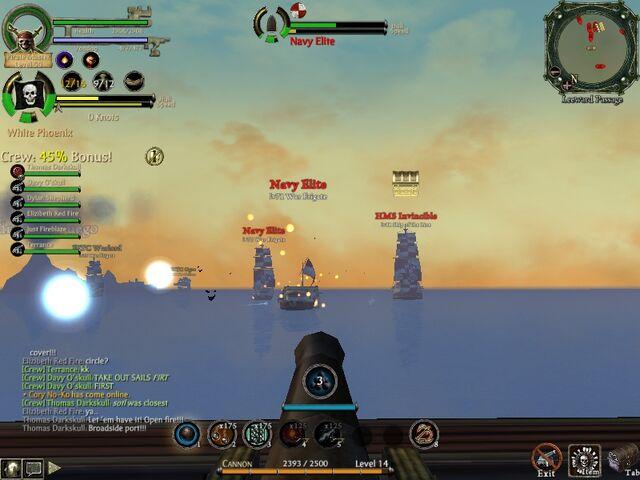 File:Screenshot 2011-10-29 01-18-09.jpg