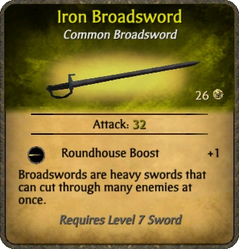 File:Iron Broadsword.png