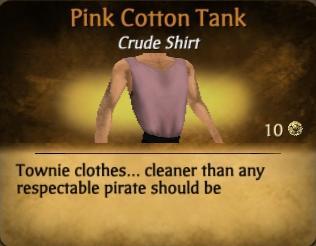 File:Pink Cotton Tank.jpg