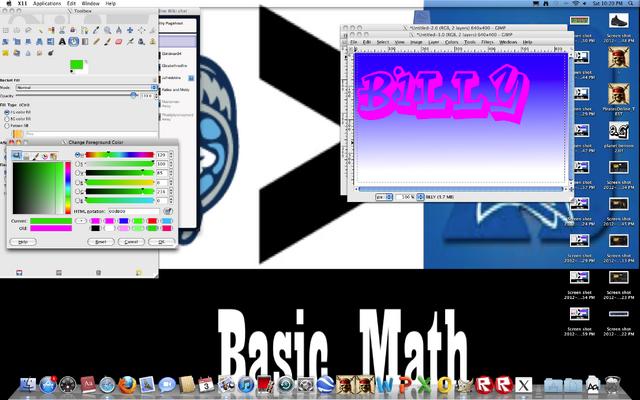 File:Screen shot 2012-03-03 at 10.20.04 PM.png