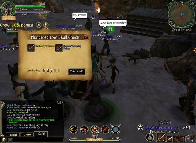 File:Screenshot 2011-07-06 10-54-40.jpg