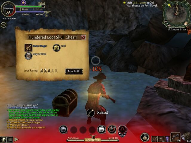 File:Screenshot 2012-12-01 19-25-35.jpg