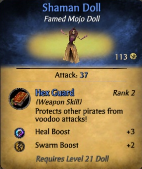File:Shaman Doll - clearer.png