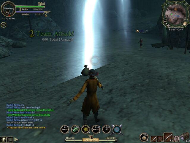 File:Screenshot 2011-12-22 20-09-06.jpg