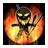 File:Voodoo burn.png