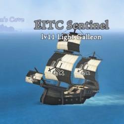 File:2EITC Sentinel.jpg