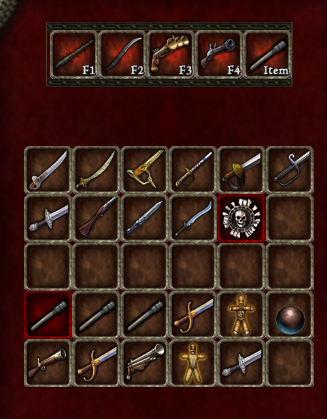 File:Weapons Inventory 3.23.2012.png