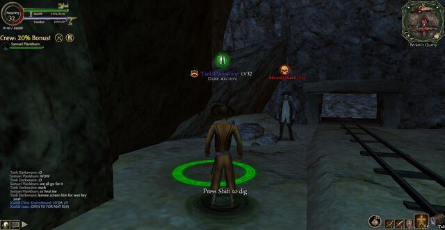 File:Assassin Boss I Found.jpg