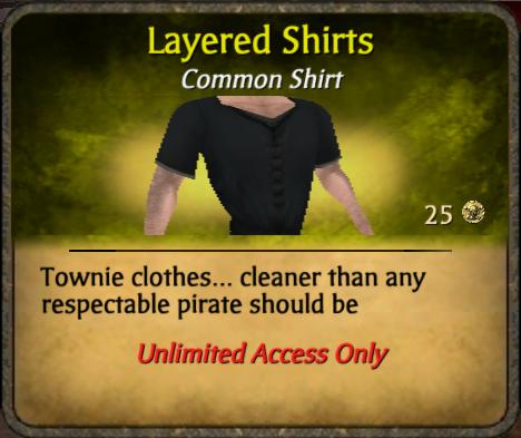 File:DarkGray Layered ShirtsDC.png