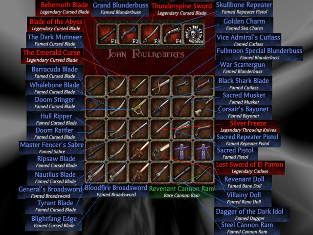 File:Weapons 2.26.12.png