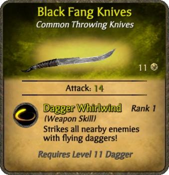 File:Black Fang Knives Card.png