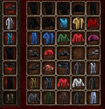 File:Captain Swordfire's Clothes June 18, 2012.png