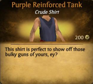 File:Purple Reinforced Tank.jpg