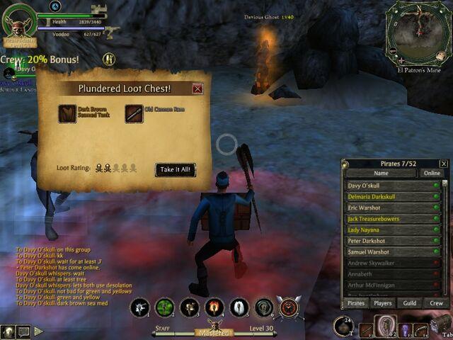 File:Screenshot 2011-08-01 18-40-06.jpg