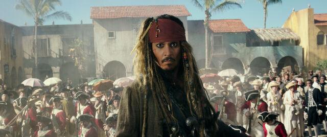 File:DMTNT Jack Sparrow.jpg