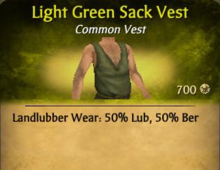 File:Light Green Darker Sack Vest.jpg