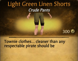 File:Light Green Darker Linen Shorts.jpg