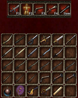 File:Lil Des Weapons 2-7-13.PNG