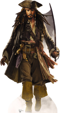 File:690~Pirates-Of-The-Caribbean-Captain-Jack-Sparrow-Posters.jpg