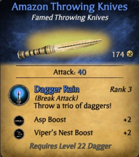 File:Amazon Knives - clearer-0.png