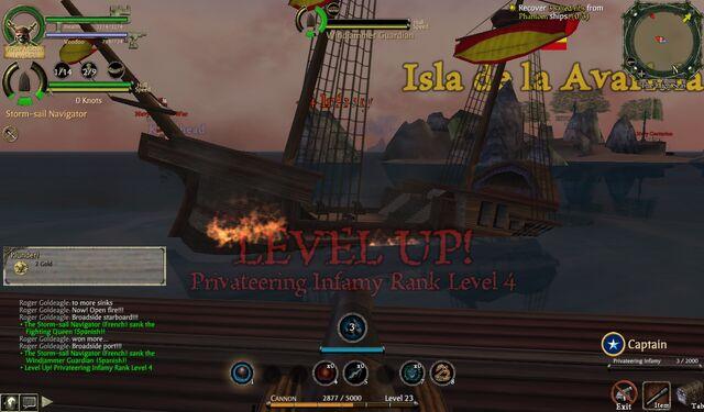File:Screenshot 2011-07-09 17-49-43.jpg