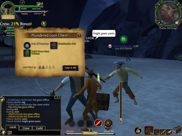 File:Screenshot 2011-10-22 17-52-54.jpg