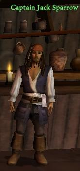 File:Captain Jack Sparr1ow.jpg
