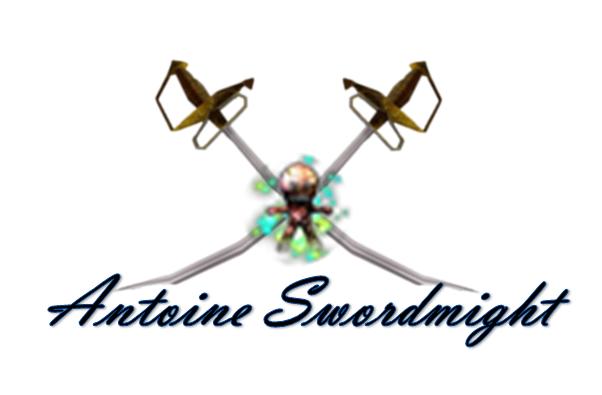 File:New antoine swordmight singnature.png