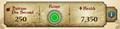 Thumbnail for version as of 04:46, November 6, 2013