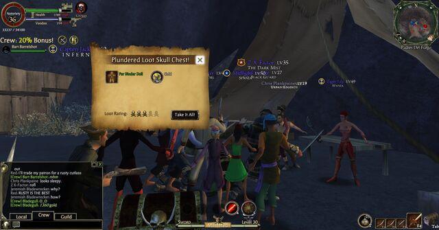 File:Screenshot 2011-08-09 14-14-20.jpg