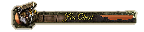 File:Sea Chest 1.png