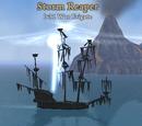Storm Reaper