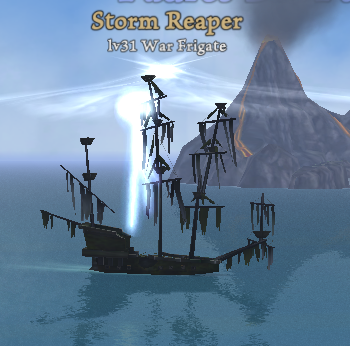 File:Storm Reaper clearer.png