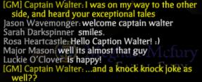 File:Walter's Speech.png