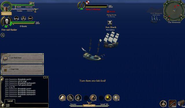 File:Screenshot 2011-08-01 12-54-53.jpg