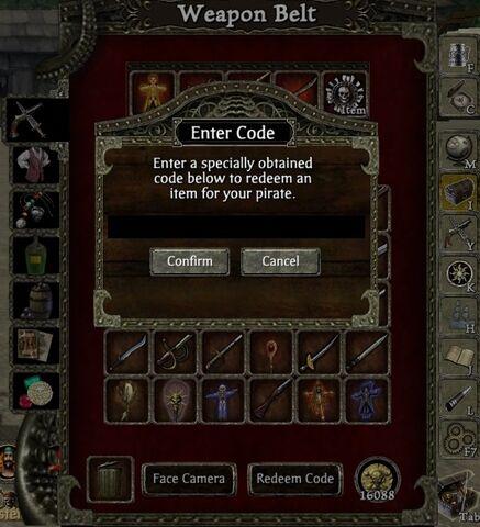 File:Enter Code.jpg