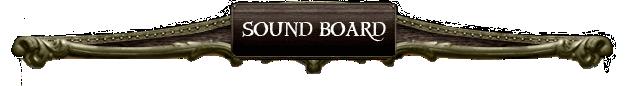 File:Soundboard3.png