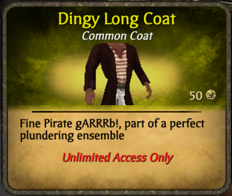 File:Red Dingy Long CoatDC.png